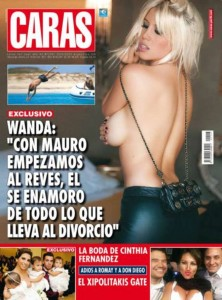 Wanda-Nara-222x300