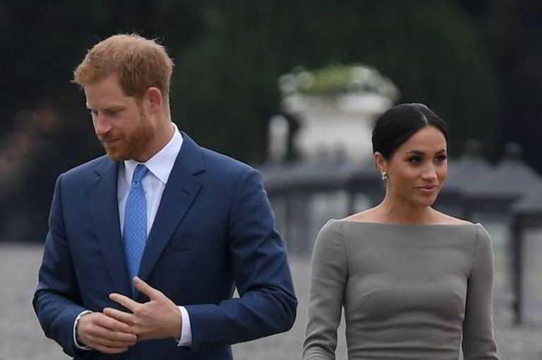 1_Prince-Harry-and-Meghan-Markle_768x511