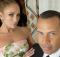 Jennifer Lopez ha lasciato Alex Rodriguez_700x492