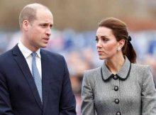 Kate e William_700x420