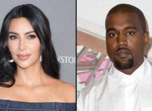 Kim Kardashian e Kanye West_768x432