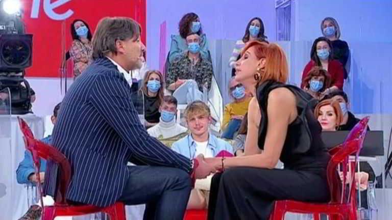 Luisa Anna Monti e Salvio Calabretta_768x432