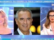 cesara_buonamici_domenica_live-