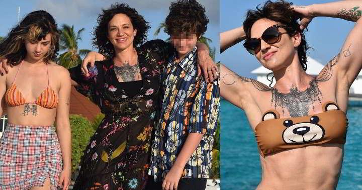 Asia-Argento-bikini-Moschino-Anna-Lou-Castoldi-Nicola-Civetta-Maldive-00