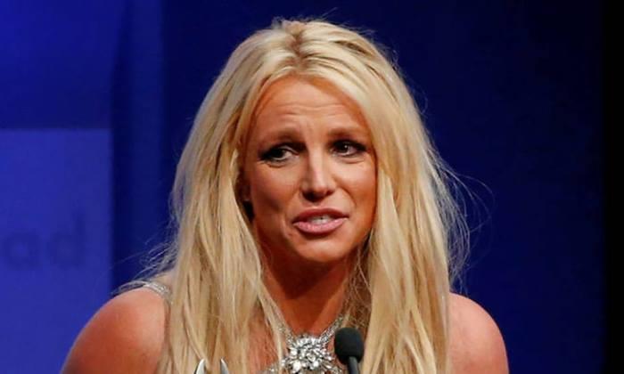 Britney-Spears-