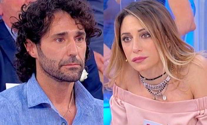 Uomini-e-Donne-Luca-Cenerelli-Elisabetta-Simone