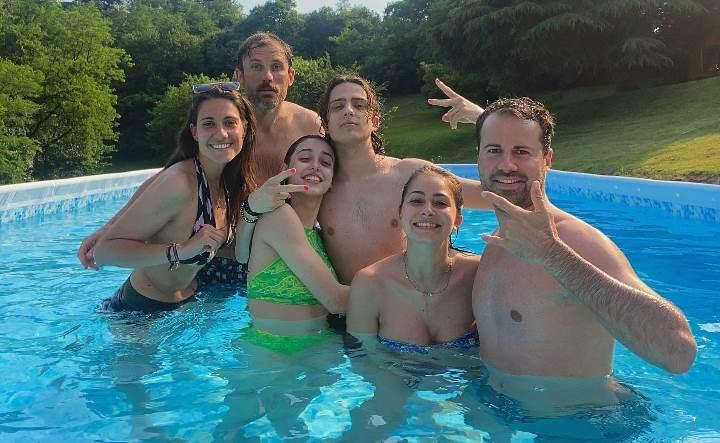 foto-sangiulia-in-vacanza-con-famiglia-di-lui