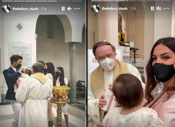 stash-battesimo