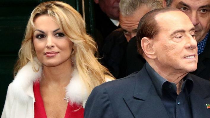 Berlusconi-Pascale