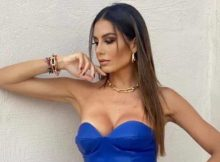 Elisabetta-Gregoraci-Fonte-Instagram-1-1
