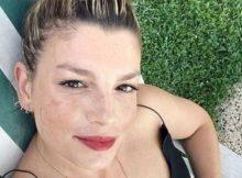 Emma-Marrone-fidanzato-gossip