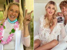 eleonora-giorgi-nonna