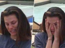Dayane-Mello-in-lacrime