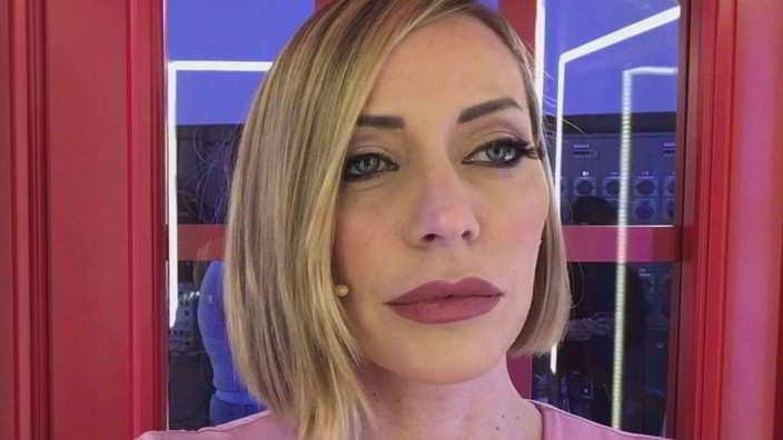 Karina-Cascella