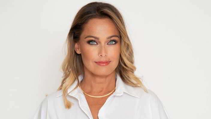 Sonia-Bruganelli
